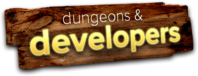 Dungeons & … Preview